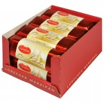 Carstens-Luebecker-Edel-Marzipan-Brote-125g-14-Stueck