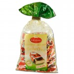 Carstens-Luebecker-Marzipan-Frohes-Fest-150g-7-Beutel_2