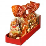 Carstens-Luebeck-Nougat-Winter-Mix-Schokolade-150g-7-Btl_1