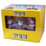 Pez-Spender-Hello-Kitty-inklusive-Minibonbons-12-Stueck