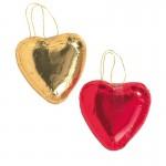 Storz-Choco-Herzen-rot-und-gold-Schokolade-100-Stueck