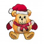 Storz-Weihnachts-Teddy-Schokolade-Schokofigur-70-Stueck