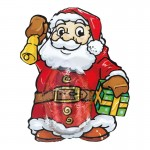 Storz-Weihnachtsmann-Bodo-Schokolade-120-Stueck