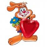 Storz-Hase-mit-Herz-Osterhase-Schokolade-75-Stueck