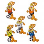 Storz-Fussball-Bunny-Osterhase-Schokolade-70-Stueck