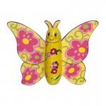 Storz-Schmetterling-Schokolade-80-Stueck