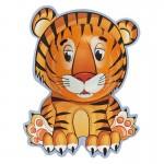 Storz-Tiger-Schokolade-Schokoladenfigur-70-Stueck