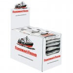 Fishermans-Friend-Eucalyptus-Original-Pastillen-24Btl