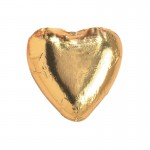 Storz-Choco-Herzen-GOLD-Schokolade-100-Stueck