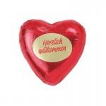 Storz-Herzlich-Willkommen-Choco-Herz-50-Stueck