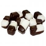 Luehders-Bremer-Kluten-Schokolade-Praline-3-Kg