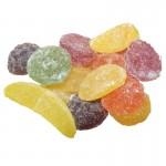 Luehders-Gelee-Fruechte-Mischung-3-Kg