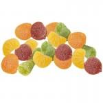 Luehders-Fruchtmark-Gelee-Mischung-3-Kg