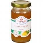 Luehders-Ingwer-Konfituere-Marmelade-Konfituere-225g-Glas