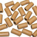 Karamell-Lakritz-Rocks-1-kg-aus-Lakritz-und-Konfekt