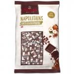 Sarotti-Napolitains-Schweizer-Schokolade-Naps-1-kg