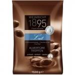 Weinrichs-Kuvertuere-Tropfen-Vollmilch-15-kg-Schokolade