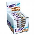Corny-Milch-Classic-Der-Grosse-24-Riegel-je-40g