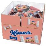 Manner-Original-Nepolitaner-Minis-Waffeln-50-Stueck_1