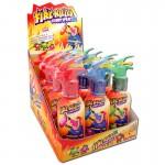 Fire-Killer-XL-Candy-Spray-Süßwaren-Spray-15-Stück-je-70ml