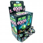 Vidal-Alien-Eggs-Kaugummi-gefuellt-Bubble-Gum-200-Stueck_1