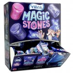 Vidal-Magic-Stone-Kaugummi-200-Stück-je-46g