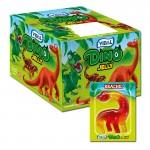 Vidal-Dino-Jelly-Fruchtgummi-Dinosaurier-11-Packungen-je-66g
