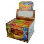 Vidal-Dragon-Jelly-Fruchtgummi-Drache-11-Packungen-je-66g