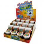 Poop-Shooter-Toilette-mit-Dextrose-Häufchen-12-Stück-je-10g