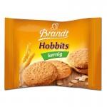 Brandt-Hobbits-Kernig-2er-60-Dessertpackungen-je-228g