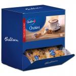 Bahlsen-Chokini-Einzelpackungen-Gebäck-150-Stück-je-6g