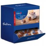 Bahlsen-Country-Cookies-Einzelpackungen-150-Kekse-je-8g