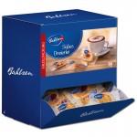 Bahlsen-Suesses-Dreierlei-Einzelpackungen-150-Kekse-je-65g_1