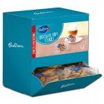 Bahlsen-Chocolate-Chips-Cookies-einzeln-verpackt-ca-200-Stueck_1