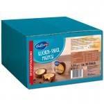 Bahlsen-Kuchen-Snack-Marmor-55-Dessertpackungen-je-275g_2