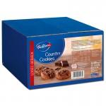 Bahlsen-Country-Cookies-Kekse-Loses-Gebaeck-2-Kg