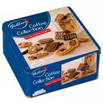 Bahlsen-Coffee-Collection-1-Kg-Dose-Kekse-Gebaeck