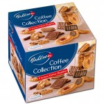 Bahlsen-Coffee-Collection-Gebaeckmischung-2-Kg-Karton