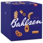 Bahlsen-Caroline-Collection-Kekse-Gebäck-161kg-Karton