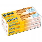 Bahlsen-Leibniz-Butterkeks-30Prozent-Zucker-6-Packungen-je-150g