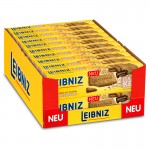 Bahlsen-Leibniz-Landkeks-Gebaeck-6-Packungen-je-200g_1
