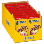 Bahlsen-Leibniz-Party-Fun-Kekse-12-Beutel-je-150g_1
