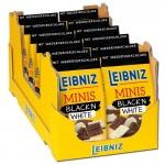 Bahlsen-Leibniz-Minis-Blackn-White-12-Beutel-je-125g_2