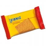 Bahlsen-Leibniz-Butterkeks-96-Dessertpackungen-je-15g