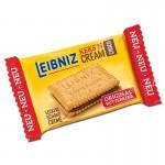 Bahlsen-Leibniz-Dessert-PK-Keksn-Cream-Choco-96-Stueck-je-19g_2