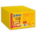 Bahlsen-Leibniz-Dessert-PK-Keksn-Cream-Choco-100-Stück-je-19g