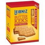 Bahlsen-Leibniz-Butterkeks-Gebaeck-Unterwegs-Packung-a-150g_1