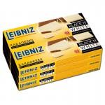 Bahlsen-Leibniz-Choco-Blackn-White-(6er)-6-Packungen-je-125g_1