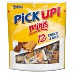 Bahlsen-Leibniz-Pick-Up-Choco-und-Milch-Minis-Riegel-12-Stueck-je-10g_2