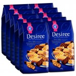 Desiree-Waffel-Mischung-400g-Kekse-10-Beutel